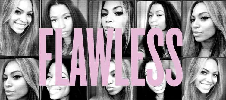 Nova música de Beyoncé cita briga em elevador