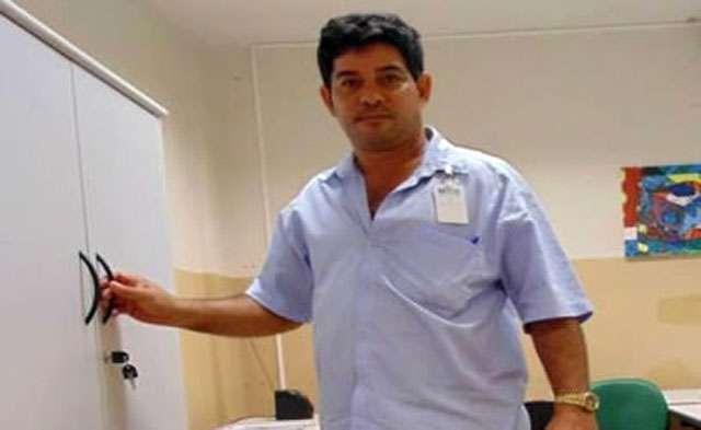 Após 16 dias desaparecido, professor de Niquelândia é encontrado morto às margens de rodovia