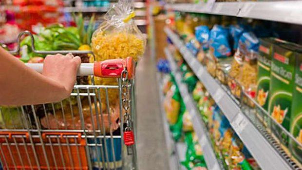 Alimentos puxaram inflação de Goiânia no mês de outubro