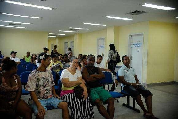 Governo anuncia criação de 3 mil vagas de residência para o Mais Médicos