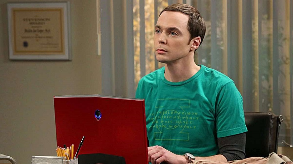 Sheldon pode ganhar um seriado próprio