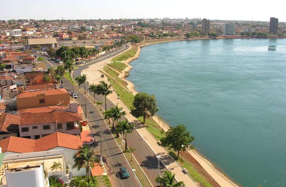 Lista de cidades pequenas com as melhores infraestruturas conta com cinco municípios goianos