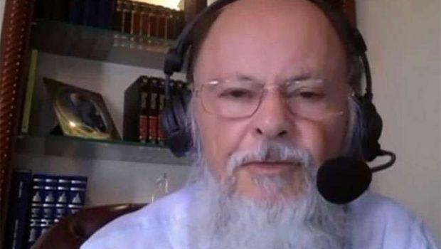 Líder da Igreja Universal pede para fiéis boicotarem Copa do Mundo