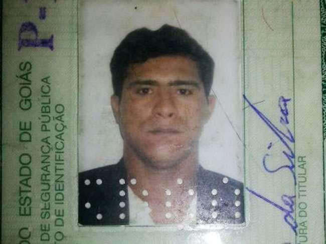 Homem é morto a tiros no setor Negrão de Lima