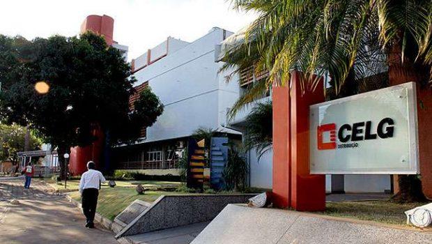 Assembleia da Eletrobras aprova aquisição de 51% da Celg