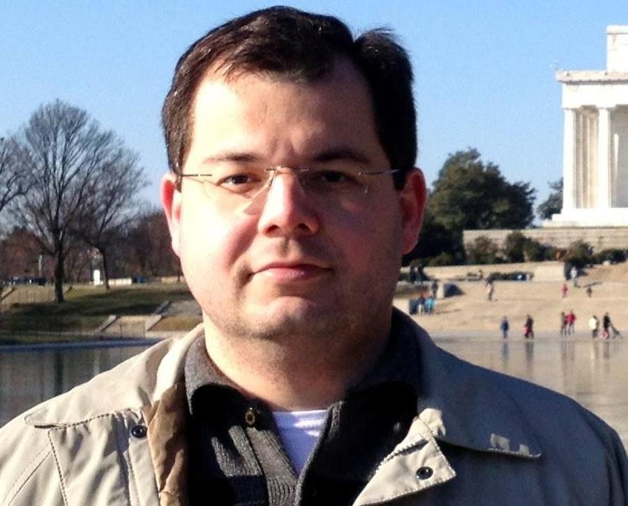 Filho de Teori Zavascki descarta, no momento, sabotagem em acidente aéreo