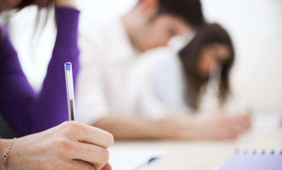 MPF-GO obtém sentença que impede cobrança indevida de taxas em quatro universidades