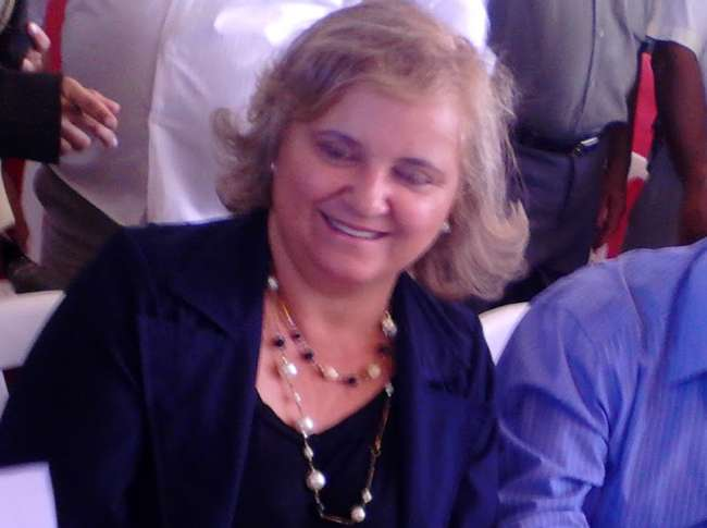 Prefeita e vice-prefeito de São Domingos são cassados pelo TRE-GO