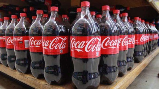 Coca-Cola pode demitir até 2 mil nos próximos dias