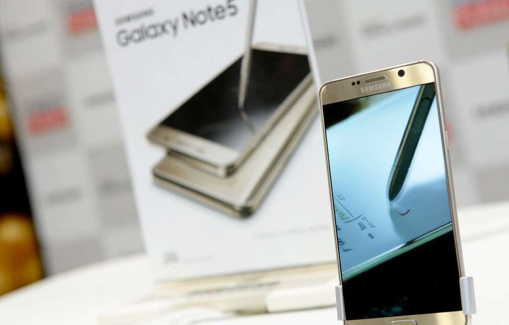 Veja quem prestigiou o lançamento do Note 3 da Samsung, no Fujioka