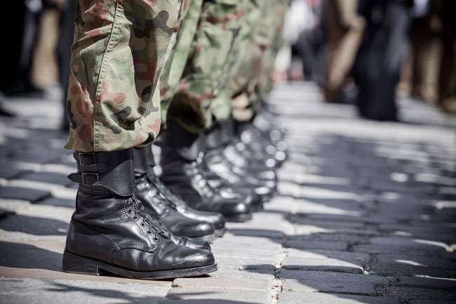 MP denuncia 3 policiais do Simve por crime de tortura em Luziânia