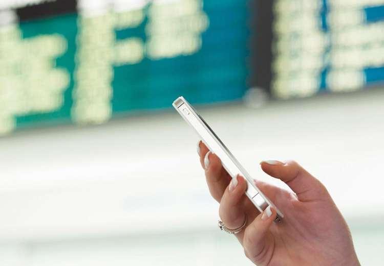 Senado aprova fim da cobrança de roaming em ligações de celular