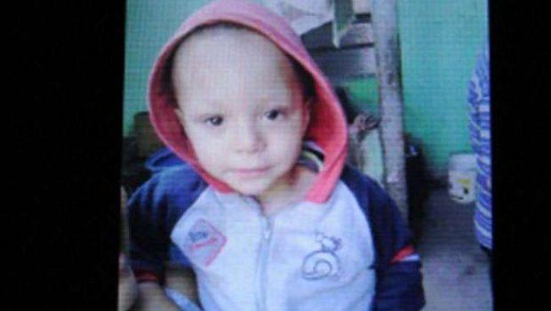 Bebê morre afogado em piscina de centro de convivência em Goiânia
