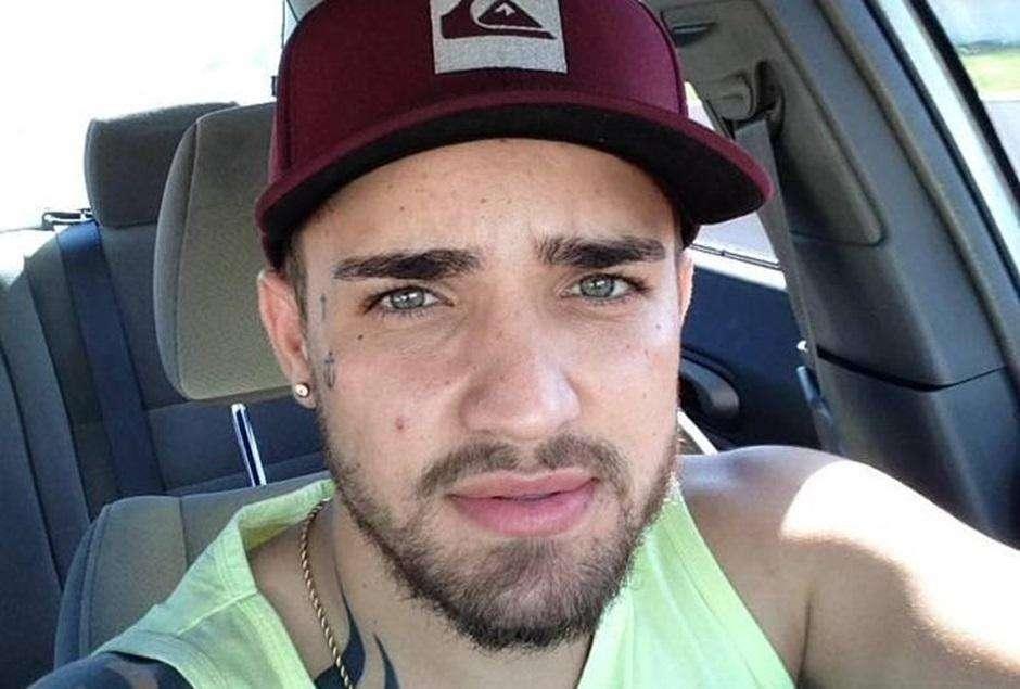 Jovem de 23 anos é morto a tiros em festa dentro de boate, em Goiânia