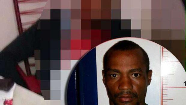 Homem que fugiu de presídio em Anicuns morre em troca de tiros com a polícia