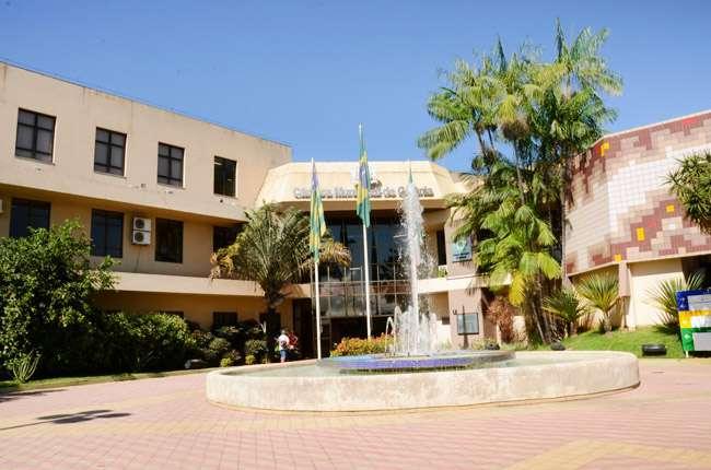 Prefeitura encaminha projeto com novo cálculo do IPTU para a Câmara Municipal