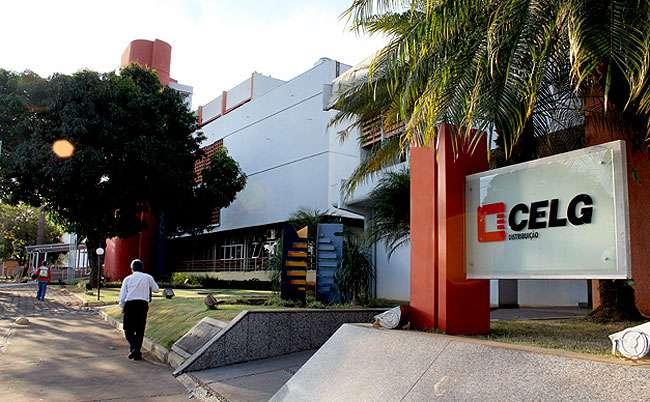 Cobranças da Celg em São Luís de Montes Belos seguem suspensas