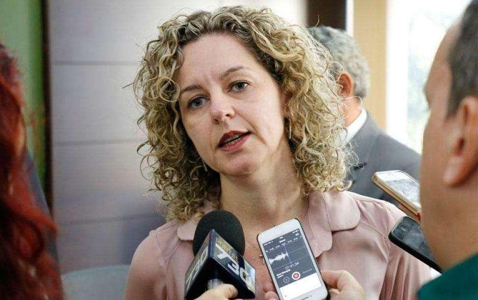 Gestão financeira de Goiás é destaque nacional