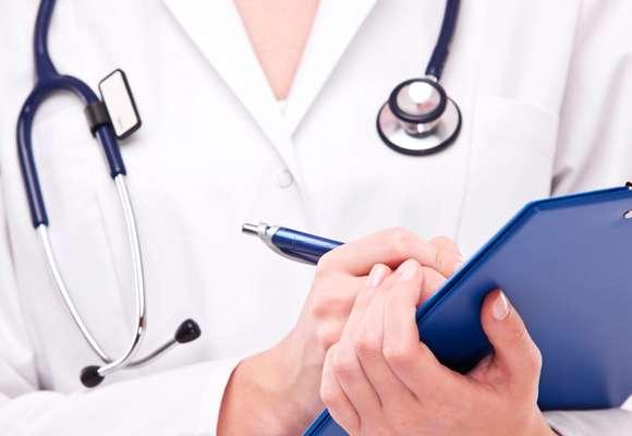 ANS define normas para reajuste de planos de saúde e hospitais