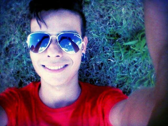 Suspeito de matar jovem gay em Inhumas é preso e confessa crime