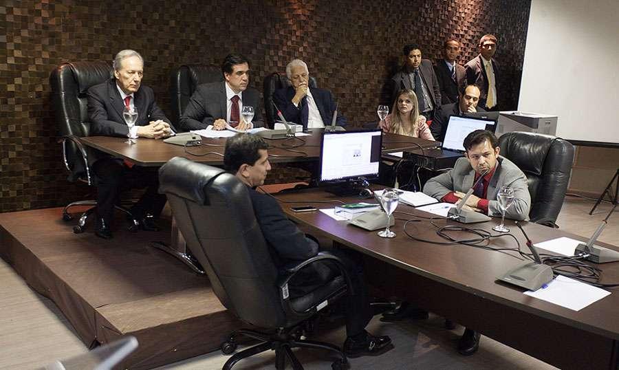 CNJ publica resolução que regulamenta audiências de custódia