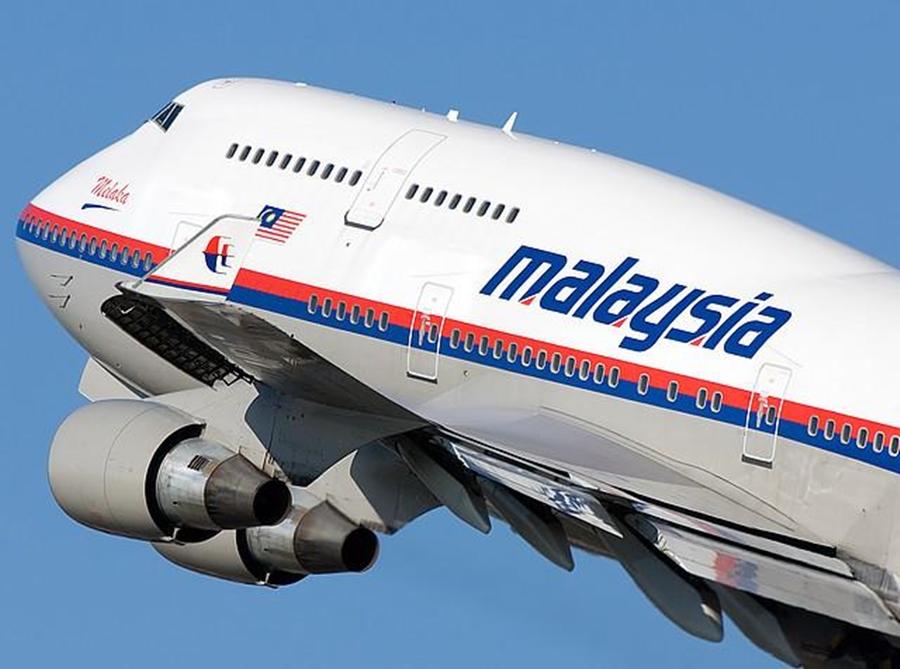 Buscas pelo voo desaparecido da Malaysia Airlines são suspensas após três anos