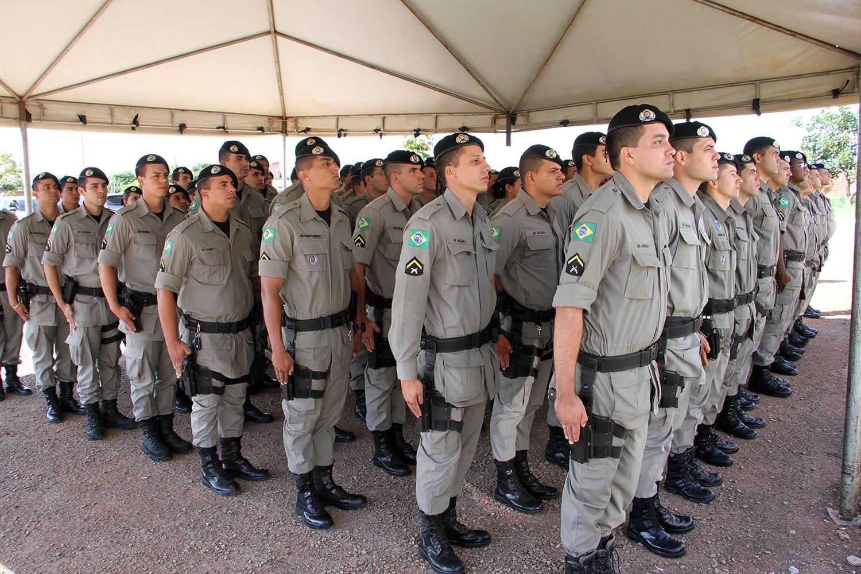 Goiânia é a 8ª capital que mais reduziu crimes contra vida, revela Anuário de Segurança Pública