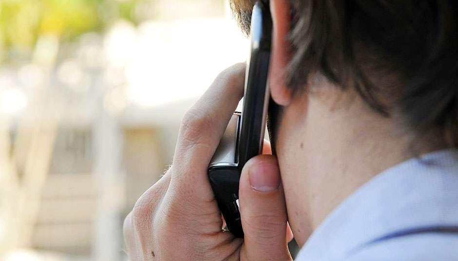 Novas regras de telefonia estão em vigor
