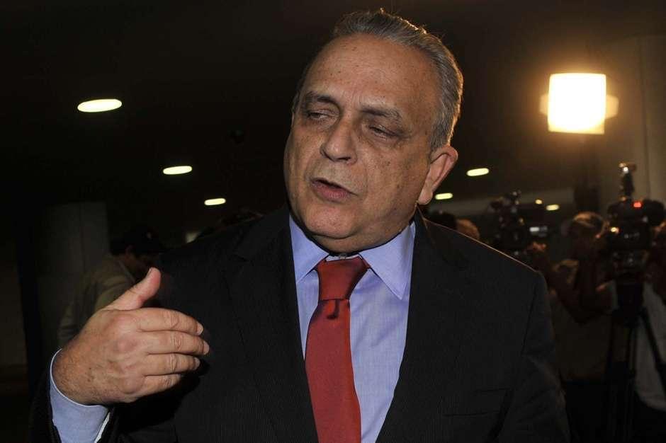 'Não somos da polícia', disse tucano ao cobrar R$ 10 milhões para barrar CPI