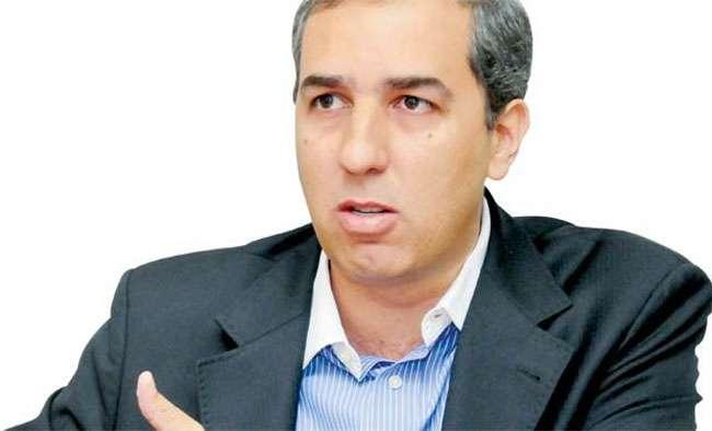 Vice-governador de Goiás figura em ação de improbidade administrativa