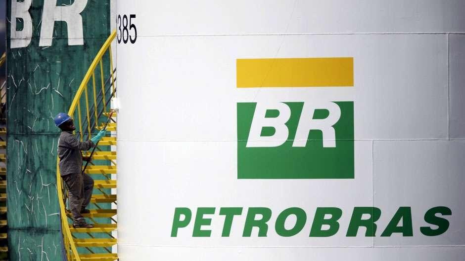 Petrobras lança programa de incentivo à demissão voluntária