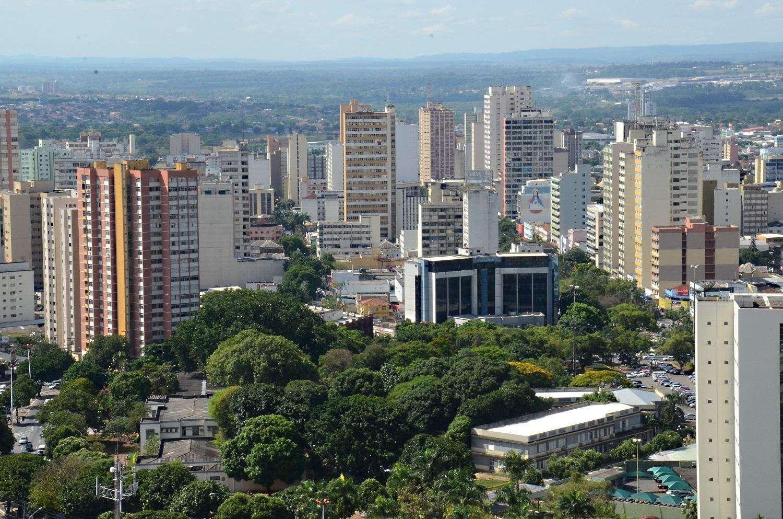 Prefeitura de Goiânia revisará o IPTU de 129 mil imóveis