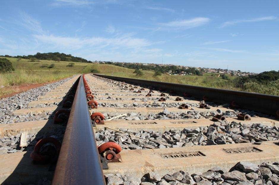 MPF deflagra operação em Goiás para apaurar fraudes  na construção da Ferrovia Norte-Sul
