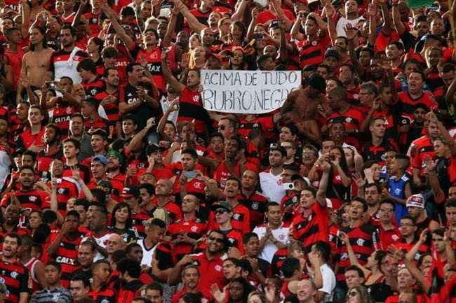 Atlético-MG e Santos decidirão semifinais em casa