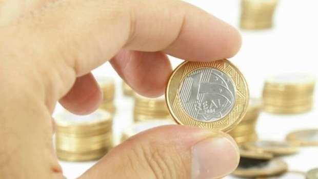 Prévia da inflação de 0,43% é a maior para agosto desde 2004