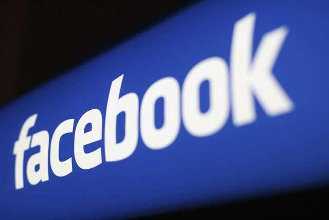 """Novo recurso do Facebook faz ex-namorados """"desaparecerem"""""""