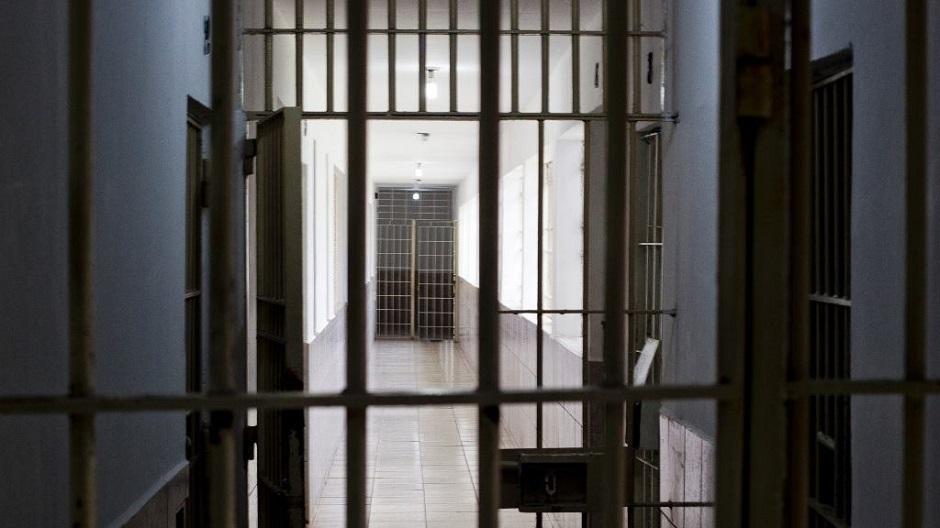 Após greve de vigilantes penitenciários, SSPAP afirma que situação está contornada