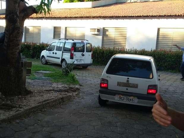 Adolescente envolvido em estupro coletivo é morto em centro de detenção no Piauí