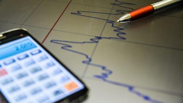 Mercado prevê que Selic chegará a 9% ao ano em 2018