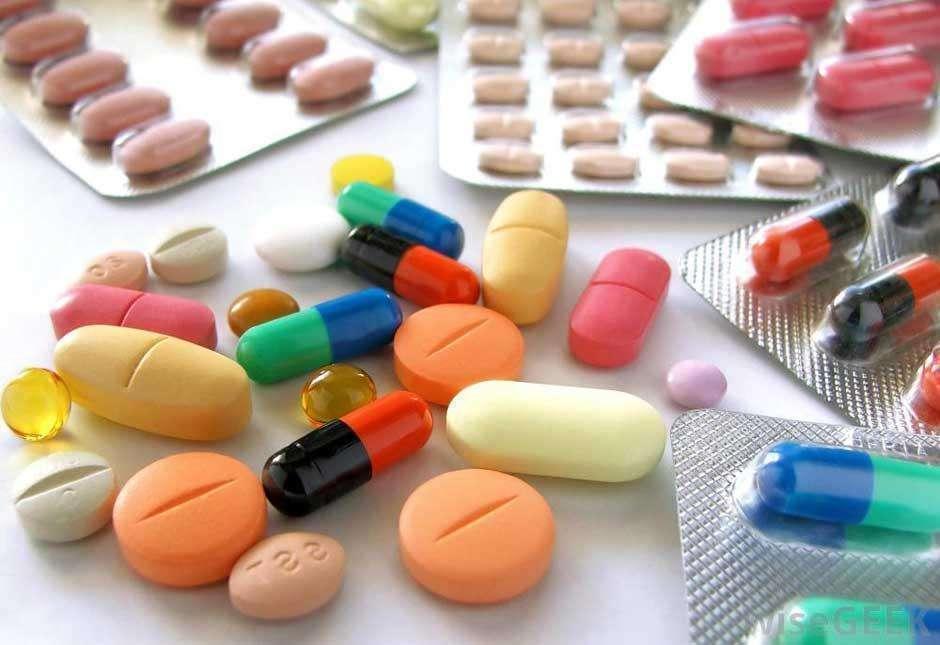 Resistência a antibióticos pode matar 10 milhões de pessoas por ano