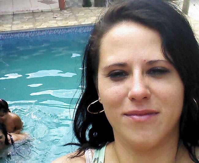 Mulher raptada em casa é encontrada morta em rua de Goiânia
