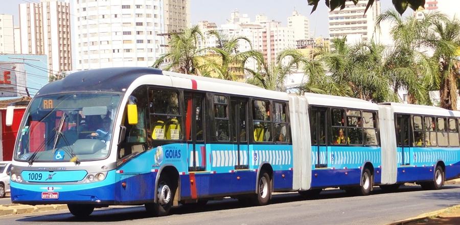 Usuários deixam de buscar o Cartão Metrobus e prazo de implantação é adiado para outubro