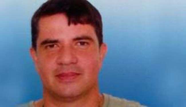 Brasileiro Rodrigo Gularte é fuzilado na Indonésia