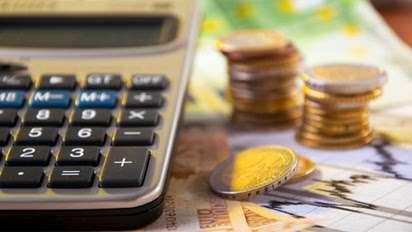 Conselho Monetário Nacional reduz teto para inflação em 2017