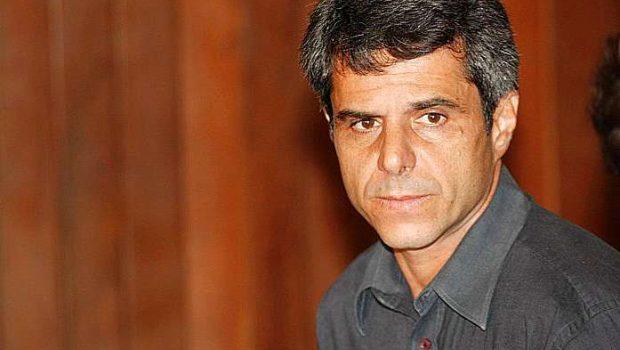 Cumprido mandado de prisão contra Marcelo Caron