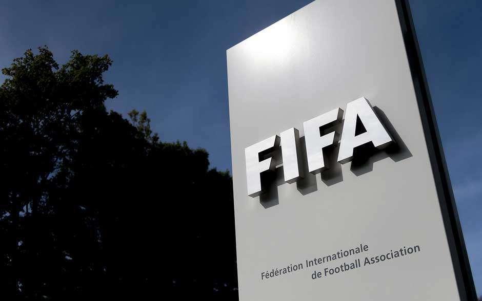 Fifa confirma Brasil entre as cinco candidaturas a receber Mundial Sub-20 de 2021