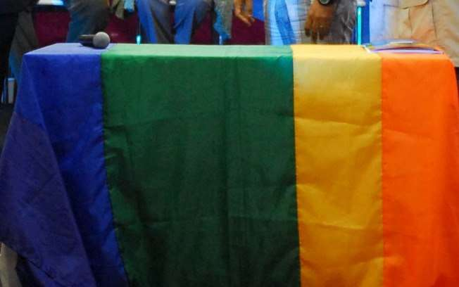Polícia do Senegal prende 11 pessoas por participarem de casamento gay
