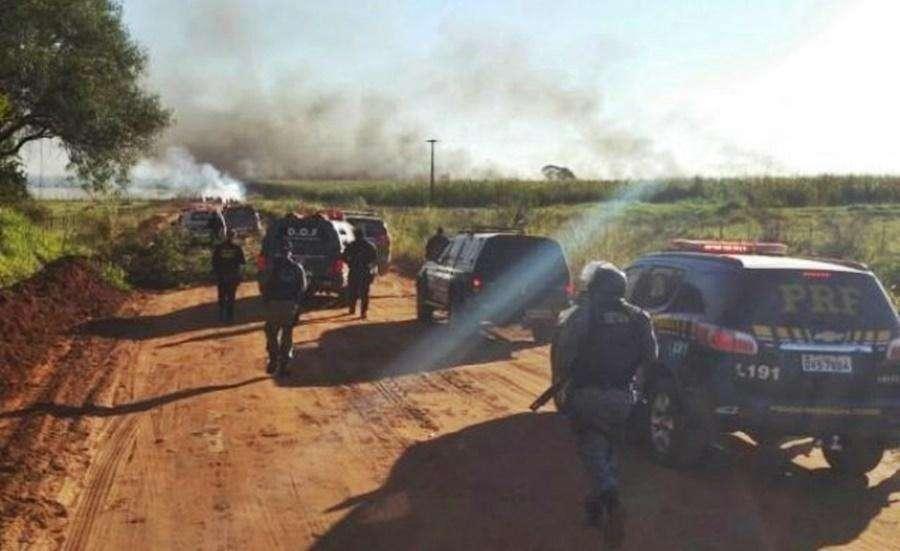 Índio Guarani-Kaiowá é morto em ataque de fazendeiros em Mato Grosso do Sul