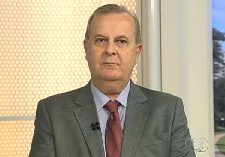 82,3% dos moradores de Goiânia reprovam gestão de Paulo Garcia, aponta pesquisa Veritá