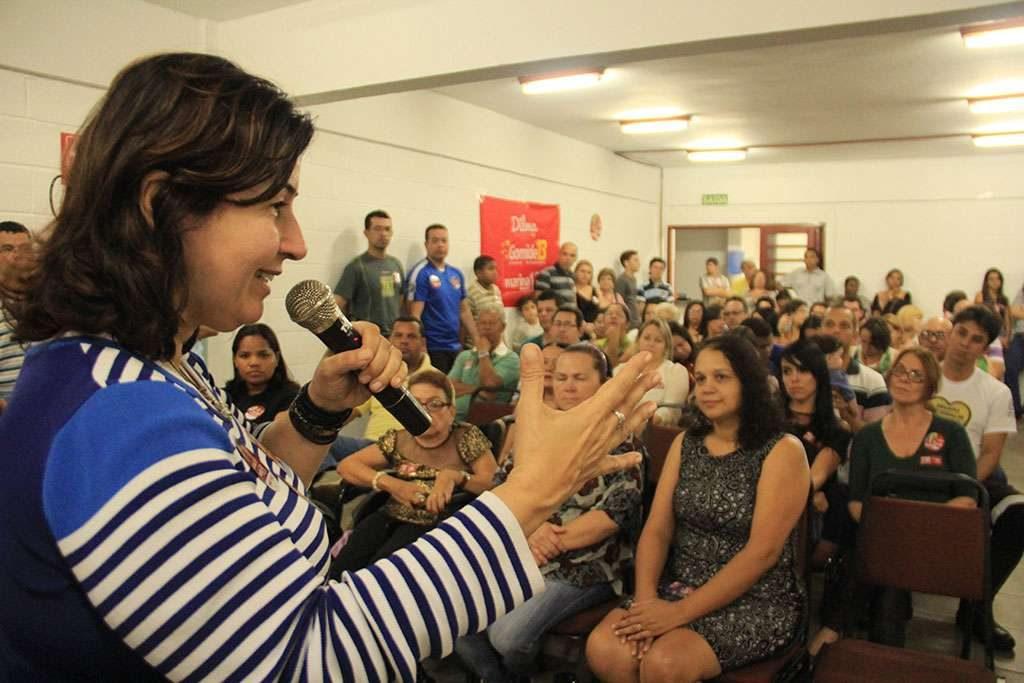 Violência em Goiás faz Congresso acelerar votação de medidas protetivas às mulheres